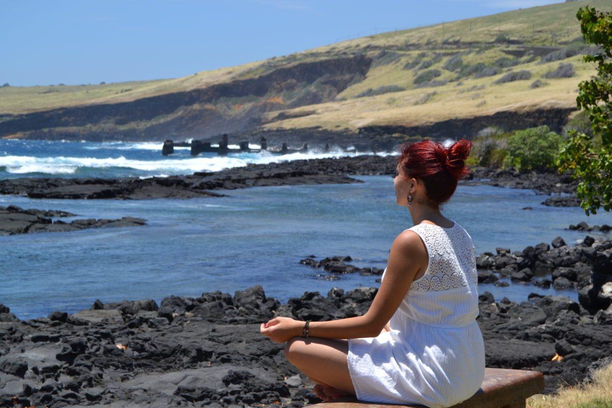 Hawaii, USA 2014