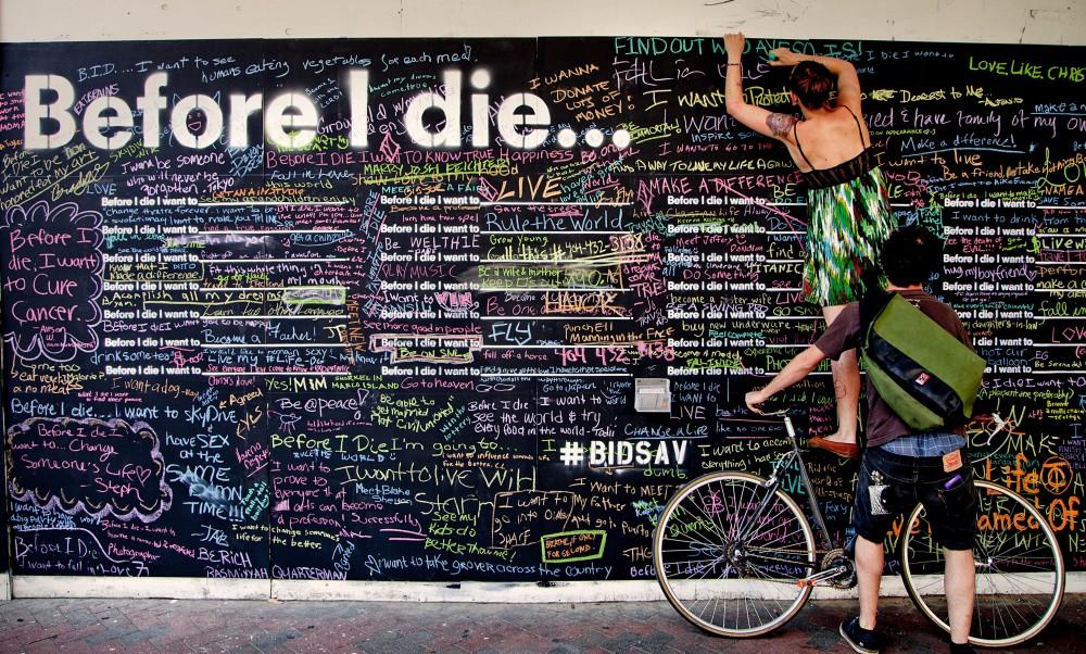 Before-I-Die-Savannah-photo