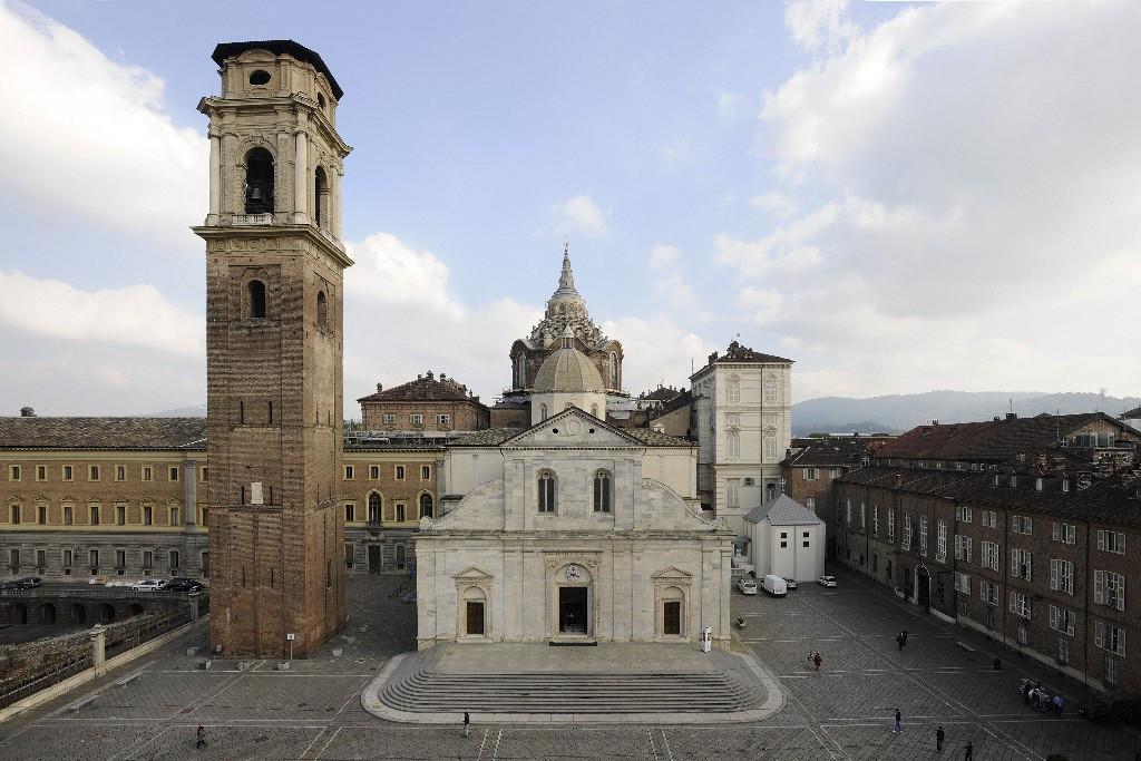 Duomo San Giovanni, fonte web