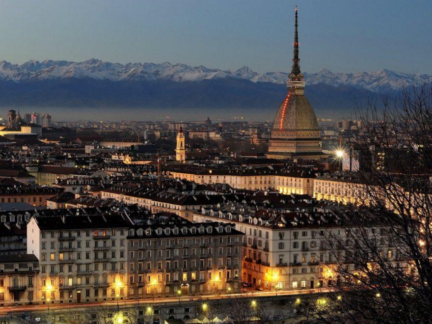 7 cose da non perdere a Torino