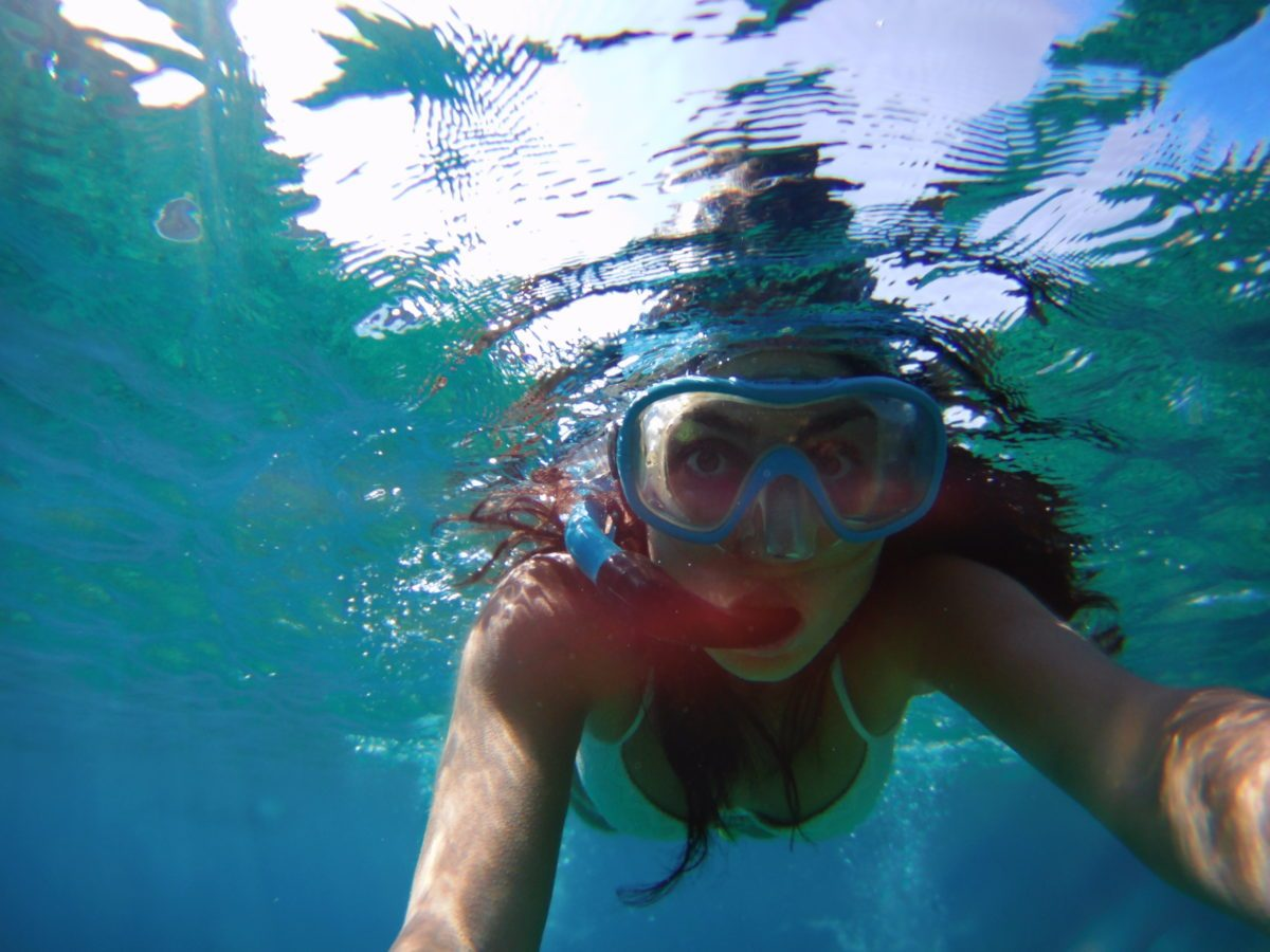 Grecia Zacinto 5 cose divertenti da sapere prima di partire per Zante mare spiaggia spiagge acqua cristallina attività meteo esperienza estate estivo abbronzatura nuoto snorkeling