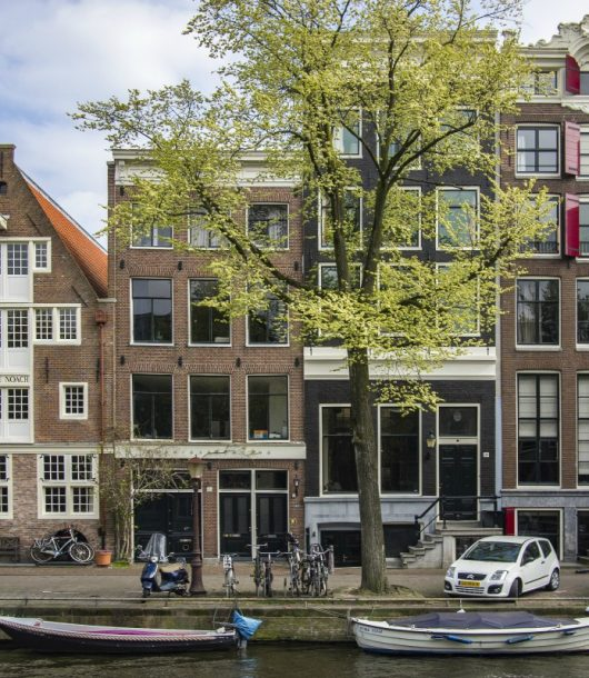 Amsterdam in 4 giorni: consigli da seguire per vedere l'indispensabile