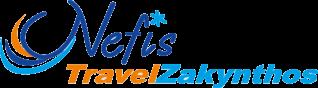 nefis-travel-zakynthos