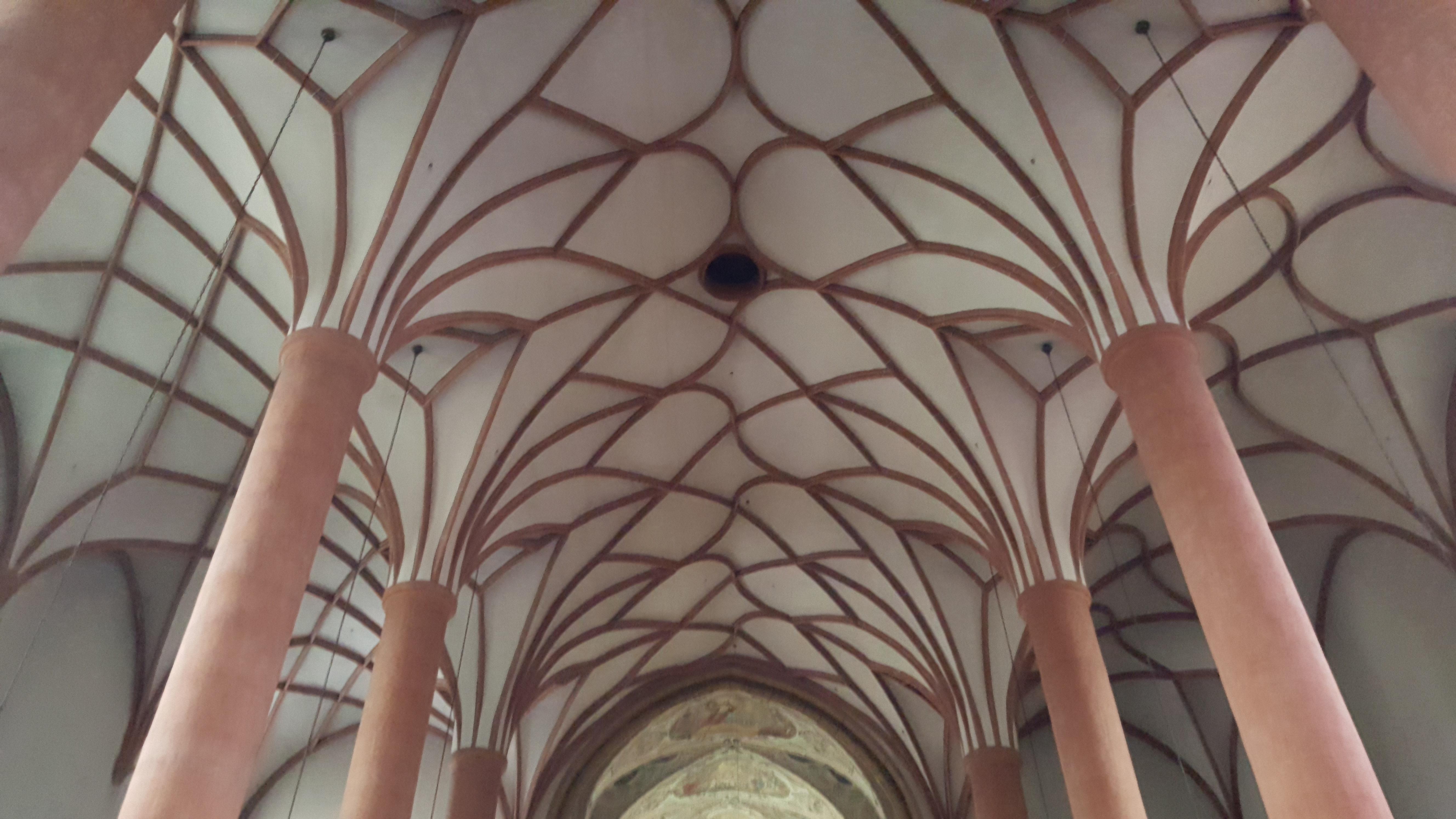 Duomo San Giacomo Carinzia Villach cosa fare dove dormire