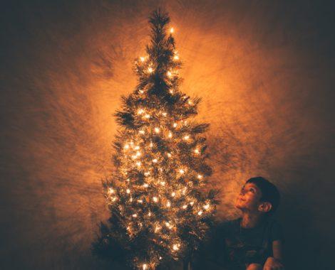 5 tradizioni natalizie strane mondo