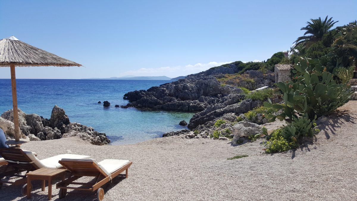 Spiagge più belle di Zante mare Grecia viaggi viaggiare viaggio estate isola greca spiaggia abbronzatura meteo EasyTerra caldo acqua cristallina paradiso