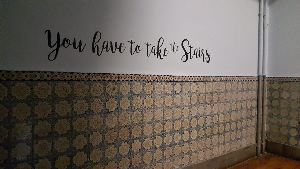 Dove dormire a Lisbona: Back to Lisbon Hostel per vivere la vera Lisbona