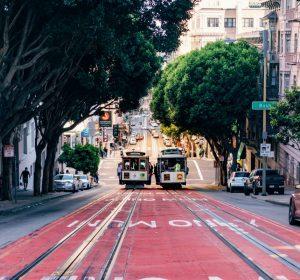 Cosa non perdere a San Francisco il Beat Generation Museum USACosa non perdere a San Francisco il Beat Generation Museum USA