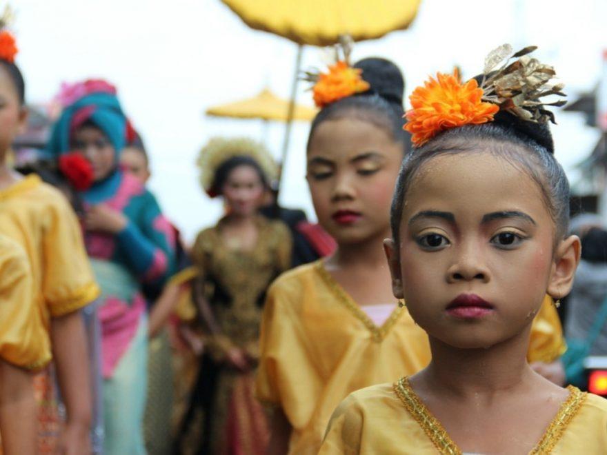 Cosa aspettarsi dalla Thailandia? 5 idee prima di partire