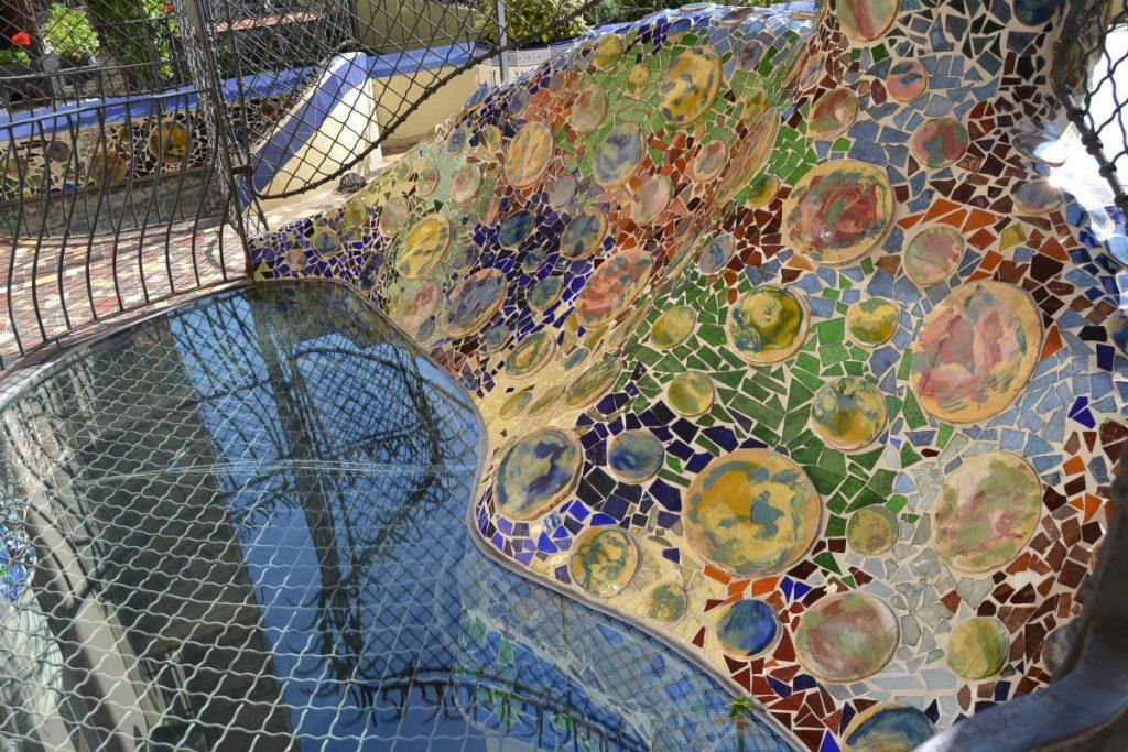 architettura Barcellona e Gaudí: perché è importante visitare Casa Batllo meteo Spagna