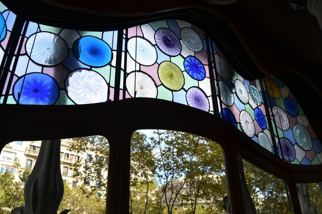 Barcellona e Gaudí: perché è importante visitare Casa Batlló meteo Spagna Google Barcellona e Gaudí: perché è importante visitare Casa Batllo
