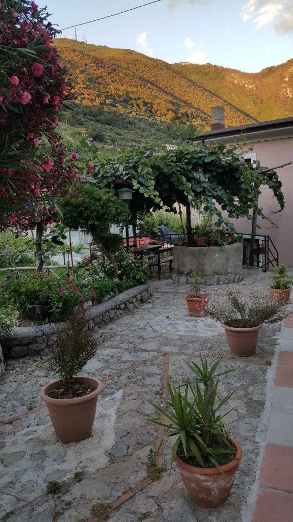 Dove dormire, mangiare e degustare ottimo vino in Costiera Amalfitana Amalfi meteo cucina Napoli vacanza Google mare spiaggia cibo viaggio matrimonio destination wedding
