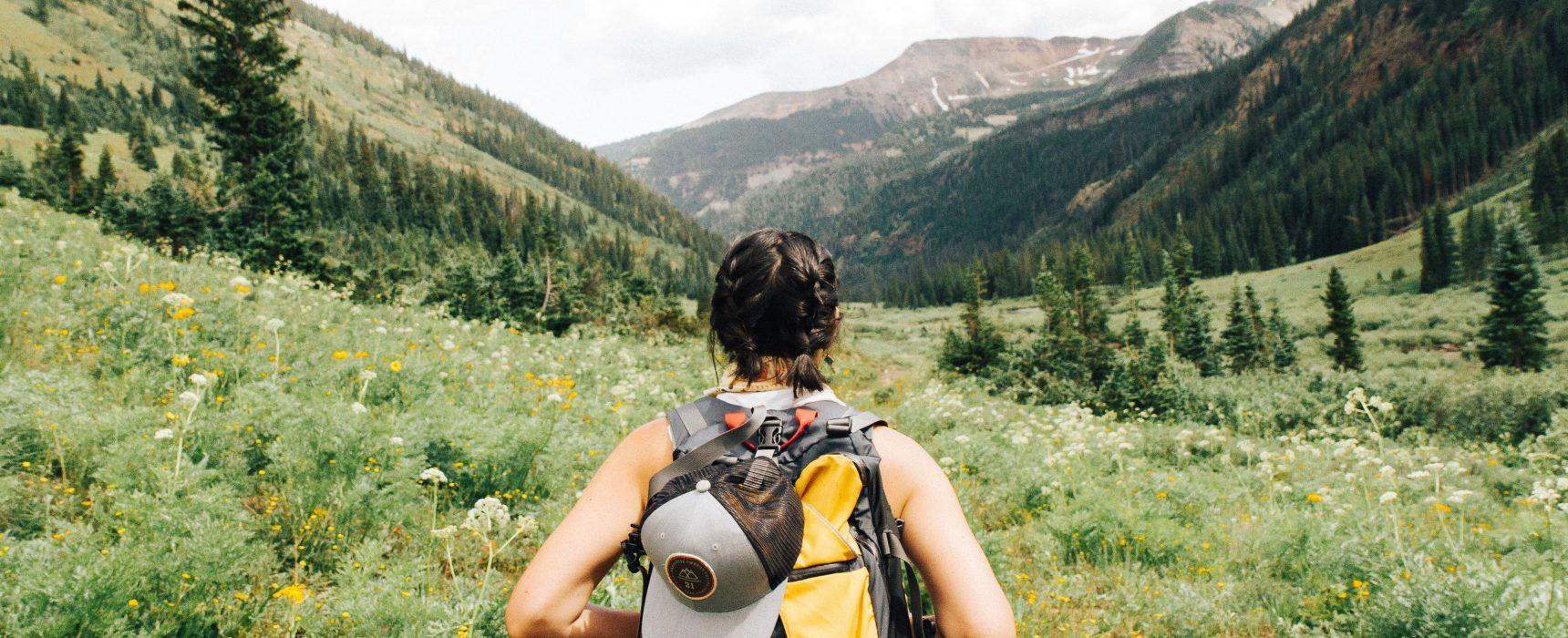 dove andare a camminare L'Aquila #jamolaquila consigli suggerimenti meteo Google hiking trekking